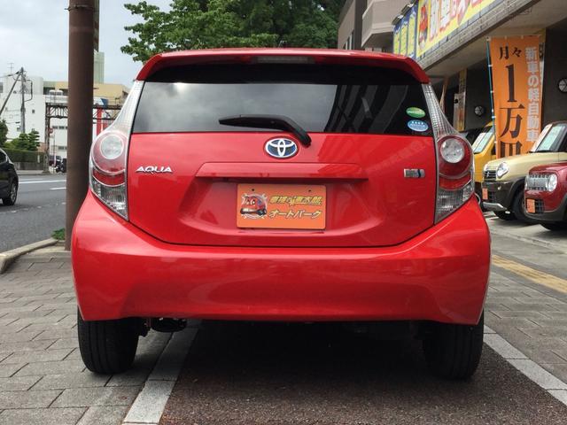 TVCMでお馴染みの『車検の速太郎』。軽自動車から高級乗用車・大型RV・4WD・トラックまで。王表な「笑顔の立会い☆対話車検」。ディーラー車検を超える検査・サービス品質でお受けします。