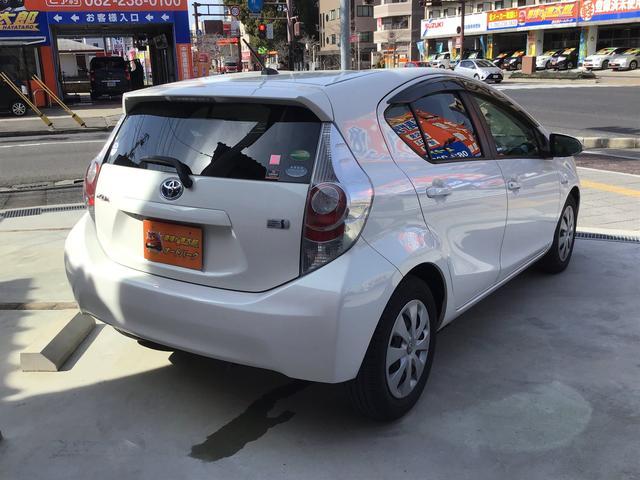 TVCMでお馴染みの「車検の速太郎」でクルマを購入すれば、アフターサービスも安心!中国運輸局長指定工場完備でお客様のカーライフを全力でサポートさせて頂きます。