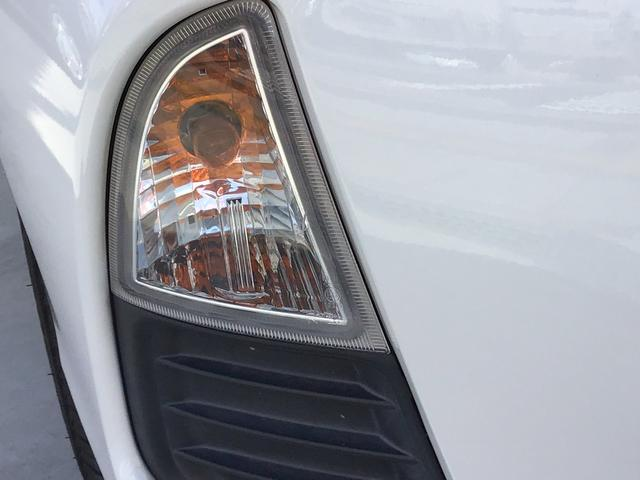 フォグライト 雨の日や霧が濃い時など路面が見えにくいですよね・・・。そんな時はフォグライトで視界確保!!安全運転に一役買います!!