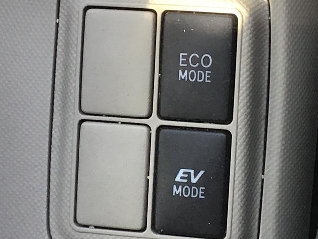 アイドリングストップ機能付き!この機能は信号待ちなどの間にエンジンを停止させることで、燃費効率を向上させる機能です!エコな時代のエコな機能ですね!燃費かなり違いますよ!