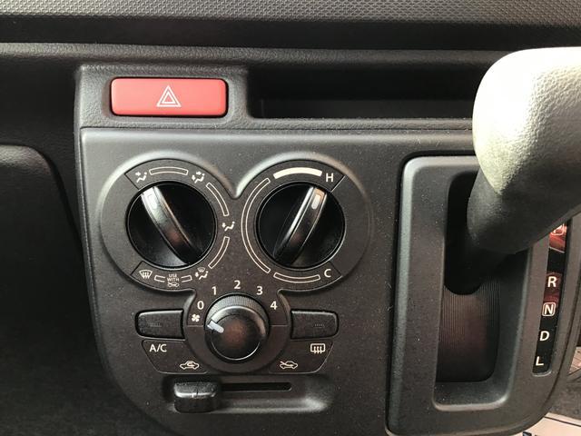 利きはばっちり!!快適なドライブをお楽しみ下さい!!
