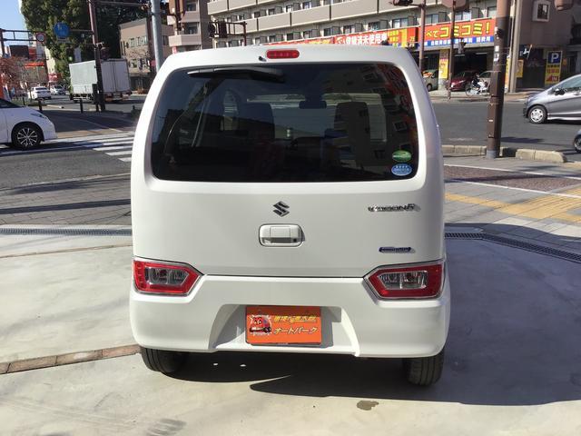 速太郎は『4S』車検を行っております。【Simple:明快】【Smart:速進】【Safety:安全】【Satisfaction:満足】多くのお客様にご納得いただいております。