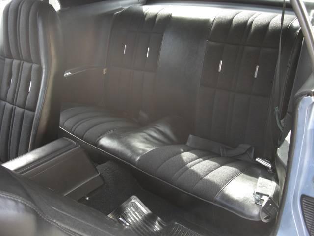 グランデクーペ 351クリーブランドブロック 4バレル D車(7枚目)