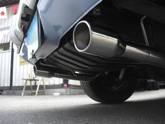グランデクーペ 351クリーブランドブロック 4バレル D車(10枚目)