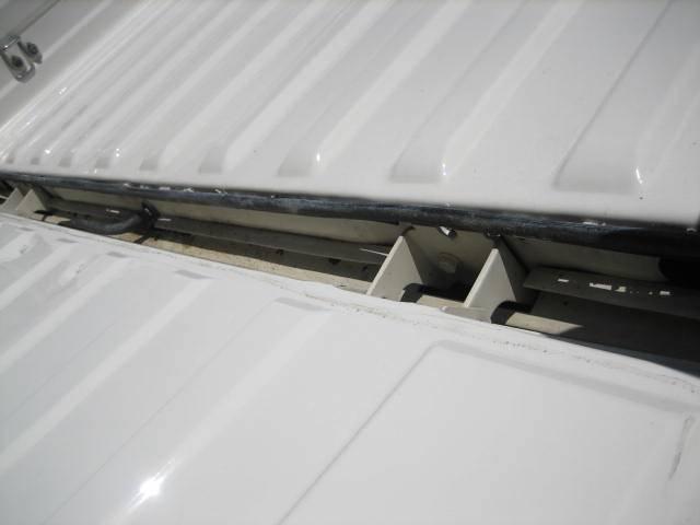 シボレー シボレー エルカミーノ CONQUISTA 1オーナー 実走行車 R134aエアコン