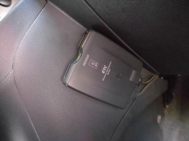 マツダ デミオ 13C ドラコンPKG 禁煙車 新品タイヤ 全国ロング保証