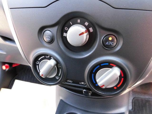 日産 ノート X FOUR 4WD 禁煙車 全国ロング保証