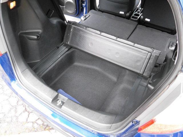RS Sパッケージ 禁煙車 全国ロング保証(15枚目)