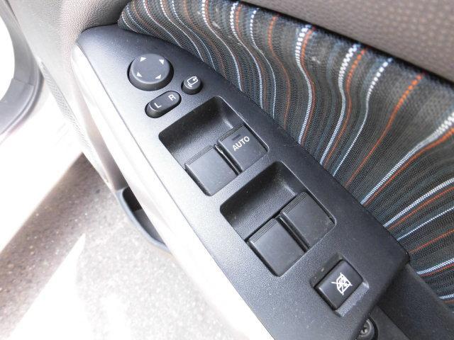 マツダ デミオ 13C 5速MT 地デジナビ ドラコンPKG 全国ロング保証