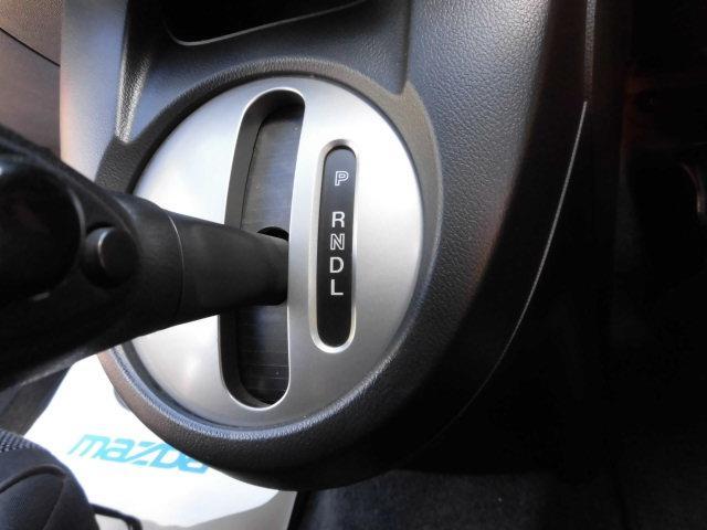 マツダ デミオ スポルト 地デジナビ タイヤ4本新品 禁煙車 全国ロング保証
