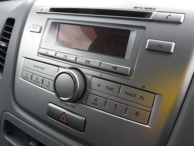 XS シンプルモデル CD キーレス ロング保証(14枚目)