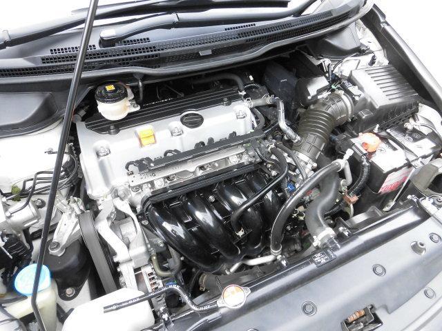 10モード/10・15モード燃費は13.2km/リットルとなります^^