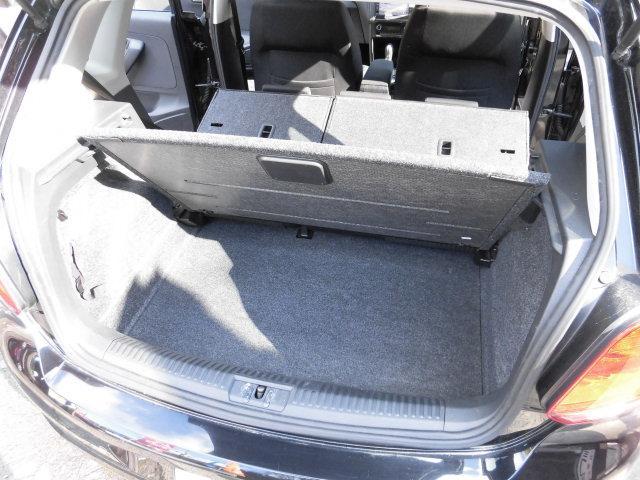 TSIハイライン 地デジナビ 禁煙車 冬タイヤセット 保証付(13枚目)