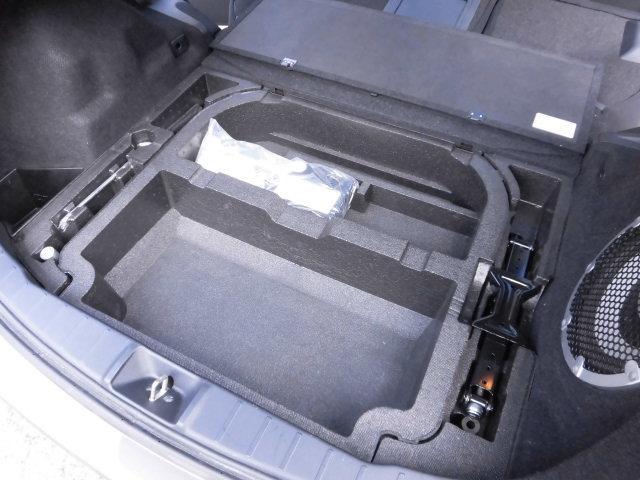 Gロックフォード地デジナビ SR 新品タイヤ 全国ロング保証(13枚目)
