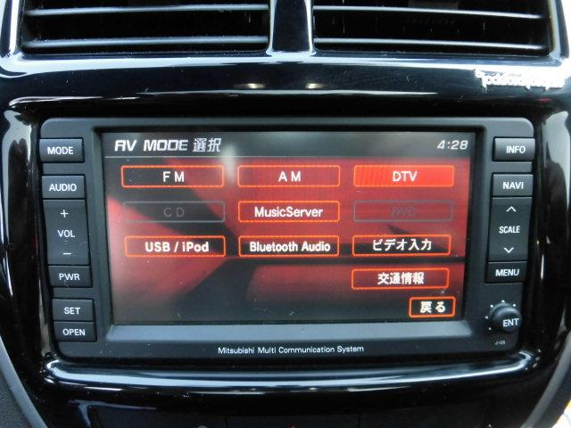 Gロックフォード地デジナビ SR 新品タイヤ 全国ロング保証(15枚目)