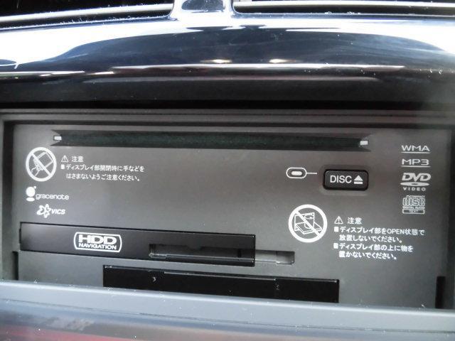 Gロックフォード地デジナビ SR 新品タイヤ 全国ロング保証(16枚目)