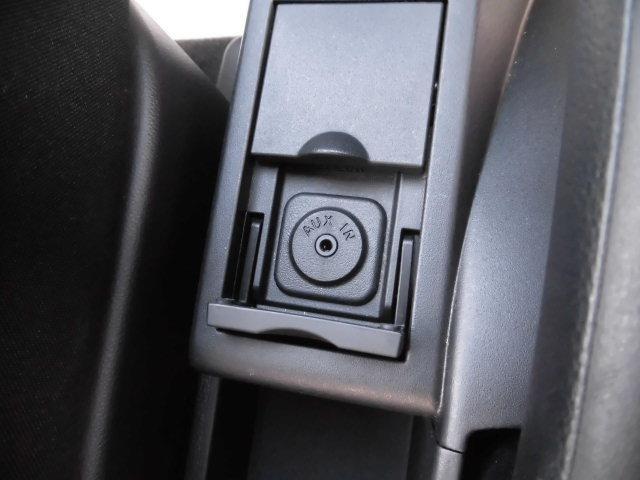 13C-V ドラコンパッケージ 禁煙車 全国ロング保証(16枚目)