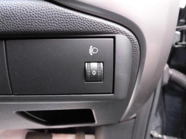 13C-V ドラコンパッケージ 禁煙車 全国ロング保証(20枚目)