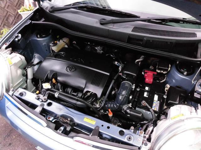 10モード/10・15モード燃費は19.2km/リットル、JC08モード燃費は17.2km/リットルとなります^^