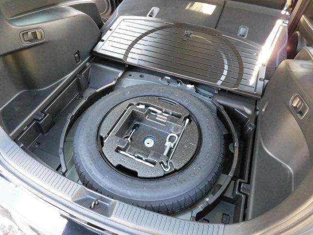 「マツダ」「CX-7」「SUV・クロカン」「広島県」の中古車15