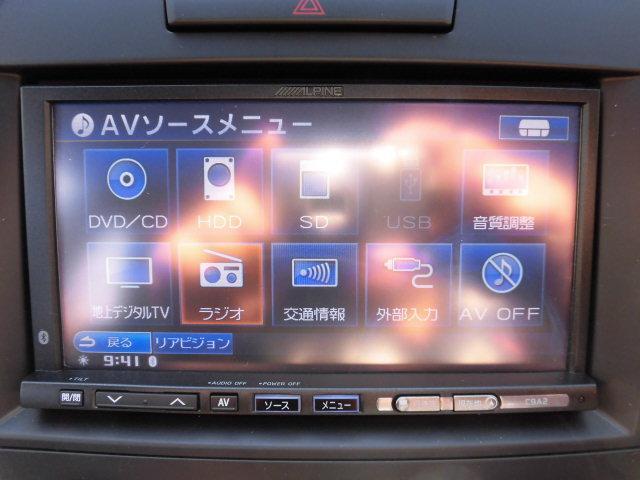 「マツダ」「CX-7」「SUV・クロカン」「広島県」の中古車17