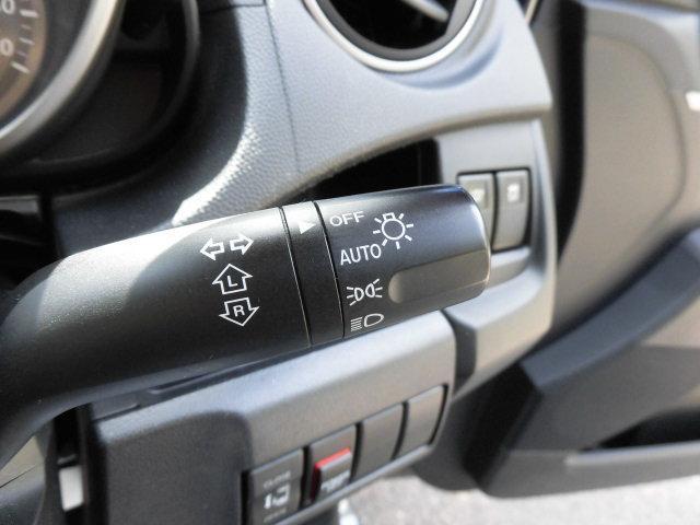 20C-スカイアクティブ アイドリングストップ パワースライドドア ワンオーナー 禁煙車 全国ロング保証(31枚目)