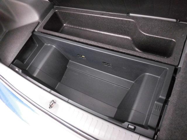 S 地デジTVナビ バックカメラ Bluetooth 禁煙車 全国ハイブリッド24ヶ月スーパーロング保証(15枚目)