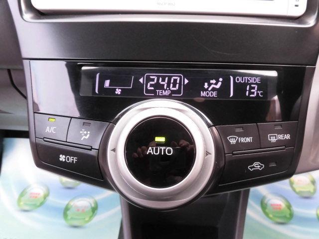 S 地デジTVナビ バックカメラ Bluetooth 禁煙車 全国ハイブリッド24ヶ月スーパーロング保証(20枚目)