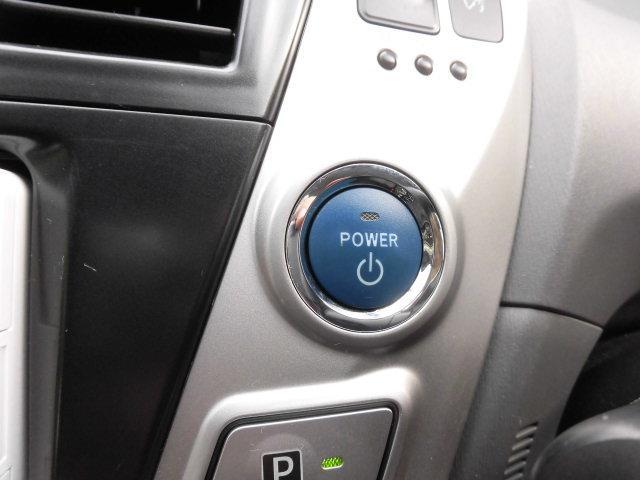S 地デジTVナビ バックカメラ Bluetooth 禁煙車 全国ハイブリッド24ヶ月スーパーロング保証(23枚目)