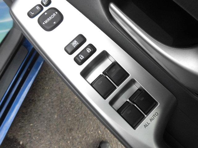 S 地デジTVナビ バックカメラ Bluetooth 禁煙車 全国ハイブリッド24ヶ月スーパーロング保証(25枚目)