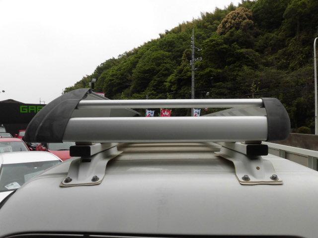 4t積み 高床 平ボディ ショート 3方開 荷台鉄板張り EZGO ワンオーナー 後期モデル 使用車種規制(NOx・PM)適合 180馬力ディーゼルターボエンジン 保証付(32枚目)