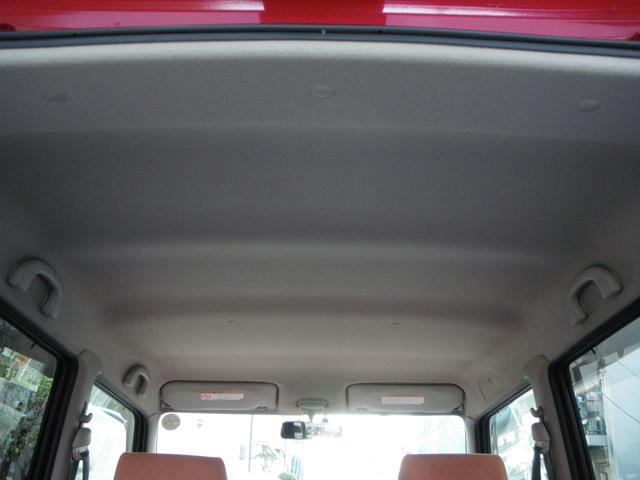 マツダ スピアーノ X Tベルチェーン ベンチシート キーレス車