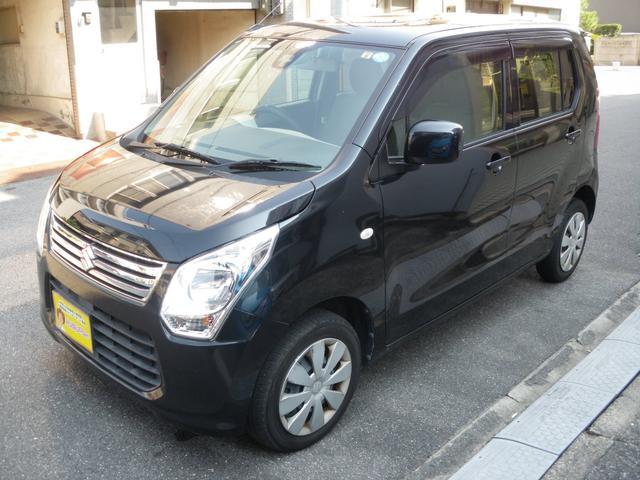 XG アイドリングSP レーダーブレーキ GOO鑑定車(3枚目)