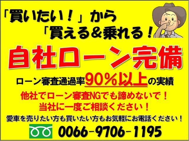 「トヨタ」「アクア」「コンパクトカー」「広島県」の中古車2