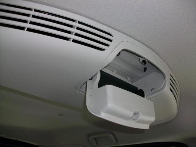 カスタムT e-アシスト ターボ車 アラウンドビュー搭載 ブレーキアシスト 地デジ内蔵ナビ Bluetooth付 ETC スマートキー車 両側電動ライドドア 純正HIDライト GOO鑑定車(26枚目)