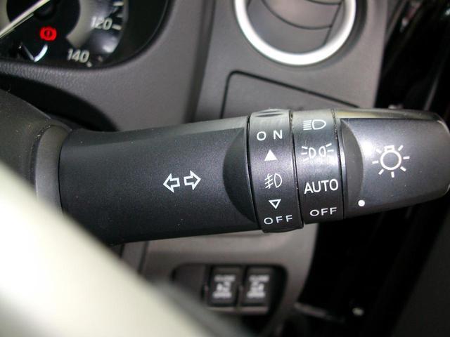 カスタムT e-アシスト ターボ車 アラウンドビュー搭載 ブレーキアシスト 地デジ内蔵ナビ Bluetooth付 ETC スマートキー車 両側電動ライドドア 純正HIDライト GOO鑑定車(27枚目)
