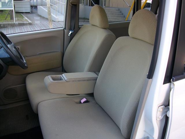 X Tベル交換済み オートエアコン 純正アルミ 社外オーディオ キーレス GOO鑑定車(12枚目)