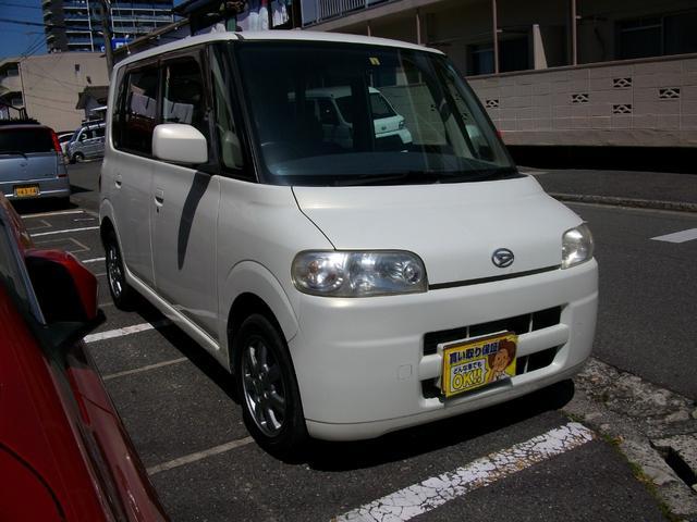 X Tベル交換済み オートエアコン 純正アルミ 社外オーディオ キーレス GOO鑑定車(28枚目)