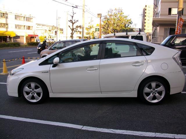 Sツーリングセレクション 純正LEDライト ワンセグ内蔵ナビ装備 Bluetooth バックカメラ ETC スマートキー車 GOO鑑定車(8枚目)