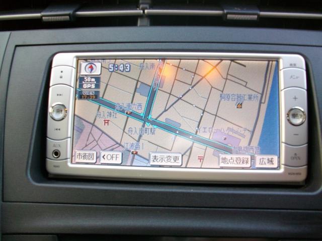 Sツーリングセレクション 純正LEDライト ワンセグ内蔵ナビ装備 Bluetooth バックカメラ ETC スマートキー車 GOO鑑定車(18枚目)