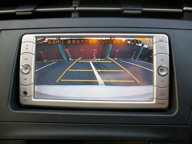 Sツーリングセレクション 純正LEDライト ワンセグ内蔵ナビ装備 Bluetooth バックカメラ ETC スマートキー車 GOO鑑定車(19枚目)
