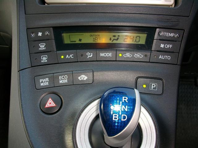 Sツーリングセレクション 純正LEDライト ワンセグ内蔵ナビ装備 Bluetooth バックカメラ ETC スマートキー車 GOO鑑定車(20枚目)