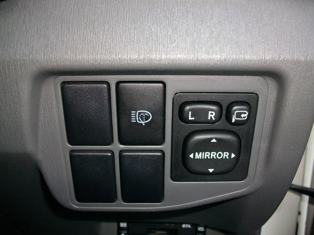 Sツーリングセレクション 純正LEDライト ワンセグ内蔵ナビ装備 Bluetooth バックカメラ ETC スマートキー車 GOO鑑定車(22枚目)