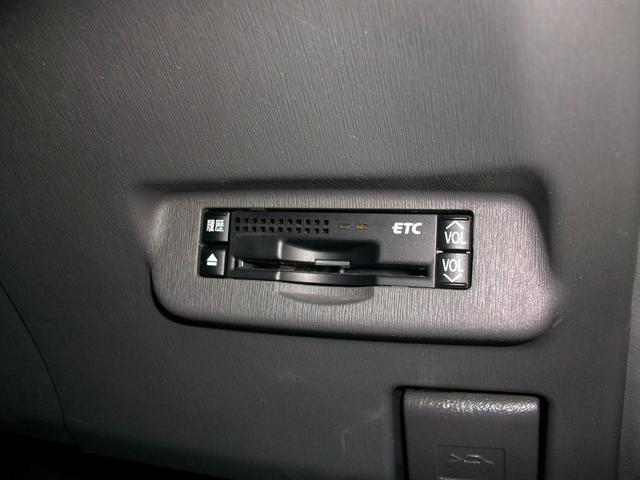 Sツーリングセレクション 純正LEDライト ワンセグ内蔵ナビ装備 Bluetooth バックカメラ ETC スマートキー車 GOO鑑定車(24枚目)
