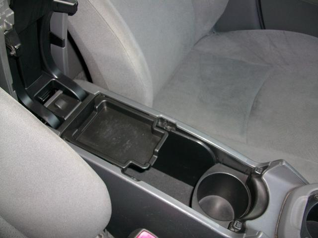 Sツーリングセレクション 純正LEDライト ワンセグ内蔵ナビ装備 Bluetooth バックカメラ ETC スマートキー車 GOO鑑定車(28枚目)