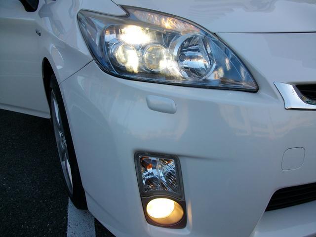 Sツーリングセレクション 純正LEDライト ワンセグ内蔵ナビ装備 Bluetooth バックカメラ ETC スマートキー車 GOO鑑定車(29枚目)