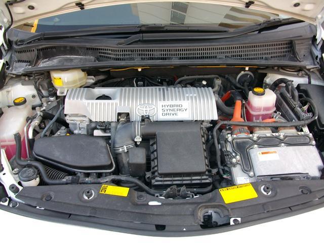 Sツーリングセレクション 純正LEDライト ワンセグ内蔵ナビ装備 Bluetooth バックカメラ ETC スマートキー車 GOO鑑定車(31枚目)