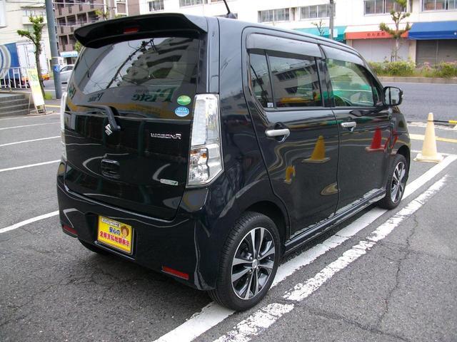 20周年記念車 Tベルチェーン式 レーダーブレーキサポート 地デジ内蔵社外ナビ Bluetooth搭載 ETC 純正HIDライト スマートキー GOO鑑定車(10枚目)