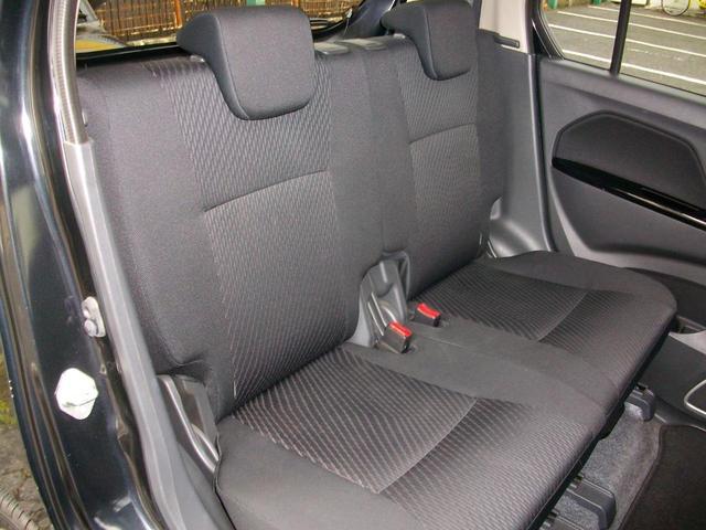 20周年記念車 Tベルチェーン式 レーダーブレーキサポート 地デジ内蔵社外ナビ Bluetooth搭載 ETC 純正HIDライト スマートキー GOO鑑定車(18枚目)