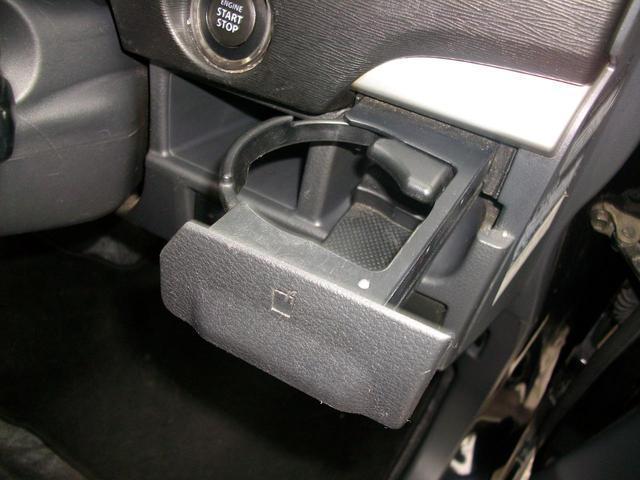 20周年記念車 Tベルチェーン式 レーダーブレーキサポート 地デジ内蔵社外ナビ Bluetooth搭載 ETC 純正HIDライト スマートキー GOO鑑定車(24枚目)